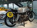 Autostadt Wolfsburg - motorrad ikonen - NSU RK II Kompressor 1949 - Flickr - KlausNahr.jpg