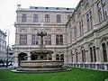 Autriche Vienne Staatsoper - panoramio.jpg