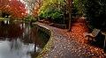 Autumn Christchurch NZ (14539587124).jpg
