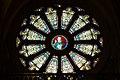 Auvers-sur-Oise Notre-Dame-de-l'Assomption rosace 282.JPG