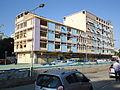 Av. de Portugal Luanda 01.JPG