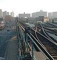 Av X CI Yard lead tracks jeh.jpg