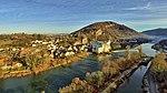 Avanne, le village au bord du Doubs.jpg