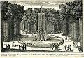 Aveline Pierre fontaine de l'étoile NUM 90 46 20.jpg
