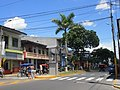 Avenida Miguel Grau en Iquitos.jpg