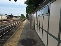 Avenue U - Brighton Line Platform.jpg