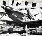 Avia s-199 undercover.jpg
