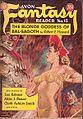 Avon Fantasy Reader 12.jpg