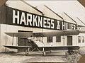 Avro Avian two-seater light aeroplane, 1924 - 1934 (4580641292).jpg