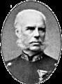 Axel Hjalmar Leijonhufvud - from Svenskt Porträttgalleri II.png