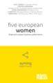 Ayming Institute book 5 european women.png