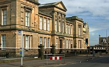 Ayr Academy front from south east.jpg