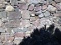 Ayrivank Monastery Այրիվանք 38.jpg