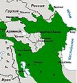 Azerbaijanians in Caucasus.jpg