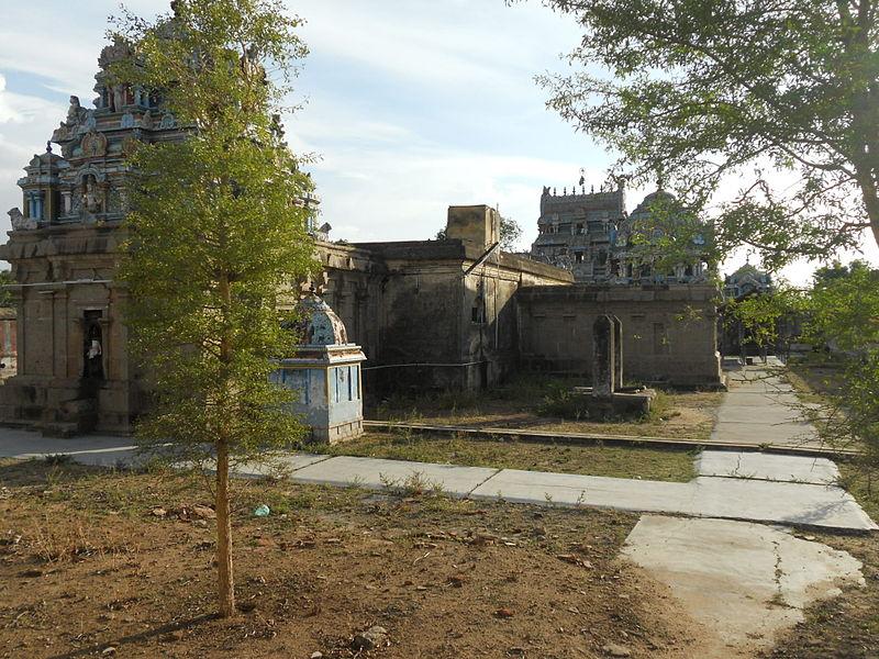 File:Azhagaputhur5.JPG