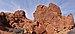 Aztec Sandstone - Valley of Fire.jpg