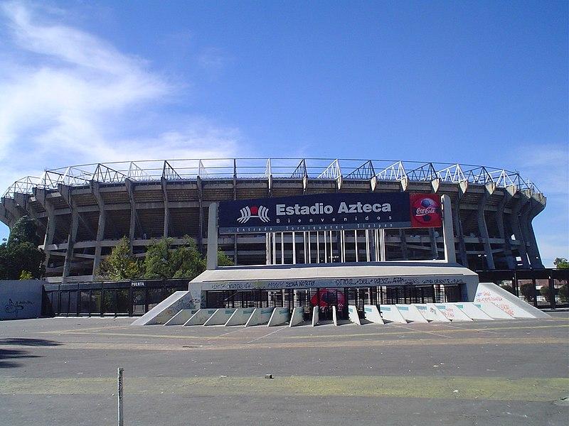 File:Azteca entrance.jpg