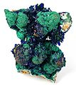 Azurite-Malachite-193802.jpg