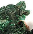 Azurite-Malachite-mexmal-19b.jpg