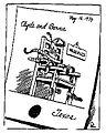 B&CElecChairEditCartoon1934.jpg