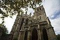 Béziers, Cathédrale Saint-Nazaire PM 37819.jpg
