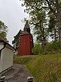 Börrums kyrka 20160514 05.jpg