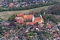 Bösensell, St.-Johannes-Baptist-Kirche -- 2014 -- 7407.jpg