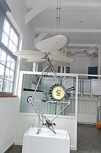 Bückeburg Hubschraubermuseum 2011-by-RaBoe-10.jpg