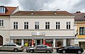 Bürgerhaus 80134 in A-3390 Melk.jpg