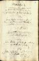 Bürgerverzeichnis-Charlottenburg-1711-1790-091.tif