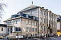 Bürogebäude Agrippina-Versicherung, Riehler Straße 90, Köln-8337.jpg