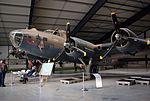"B-17G Flying Fortress ""The Pink Lady"" - AJBS - 1.jpg"