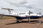 B-200 King Air (5093766373).jpg