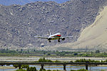 B-6218 - China Eastern Airlines - Airbus A319-115 - LXA.jpg