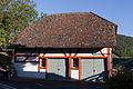 B-Merishausen-Pfarrscheune.jpg
