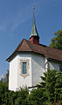 B-Seelisberg-Kapelle-Maria-Sonnenberg.jpg