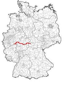 B062 Verlauf.png