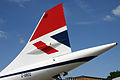 BAC Concorde G-BBDG (6901548185).jpg