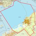 BAG woonplaatsen - Gemeente Lelystad.png