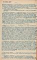 BASA-CSA-1932K-1-18-147.JPG