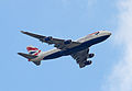 BA Boeing 747-436 G-BNLU (6086400718).jpg