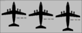 BAe 146 variants top-view silhouettes.png