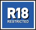 BBFC R18 2002.png