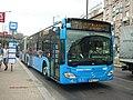 BKK(MHU-775) - Flickr - antoniovera1.jpg