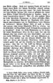 BKV Erste Ausgabe Band 38 193.png