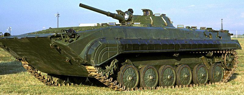 File:BMP-1 03.jpg