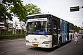 BMTA 90058 - 140.jpg