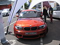 BMW 1M Coupé (7381138772).jpg