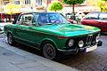 BMW 2002 Baur Convertible Targa (06).jpg