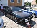 BMW 540i E34 (13697428614).jpg